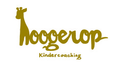 kindercoach-Den Haag