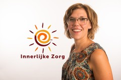 integratief-kindertherapeut-Boxmeer